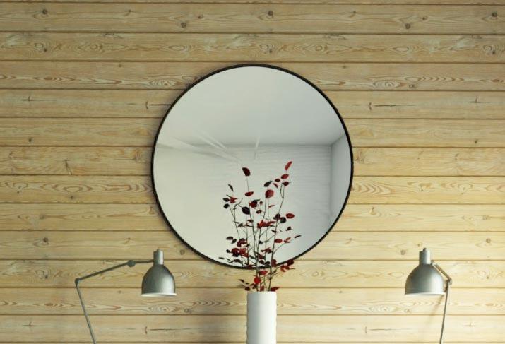Chambre Edeleweiss / Relais d'Avajan